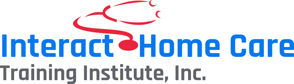 Interact Home Care Training Institute, Inc.
